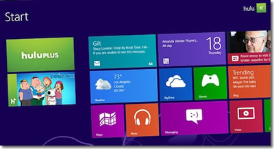 Vudu App For Windows 8