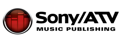 Apple Radio Plans On Hold For Sony Rights Fees