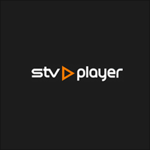 STV Catch-Up Player Released For Android And iOS Mobile Devices