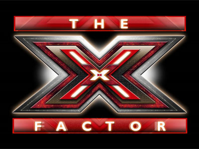X Factor UK Plans To Add Impartial 5th Judge