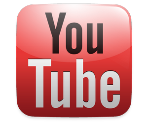 YouTube Reveal Quadruple Viewing Figures For Mobile Platforms