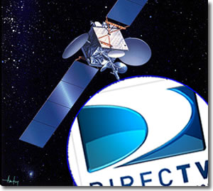 DirecTV Struggles, Posts Lower Numbers Than Expected