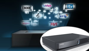 YouView's troubles not over yet