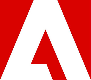 Adobe Make Advertisers Dreams With MediaWeaver