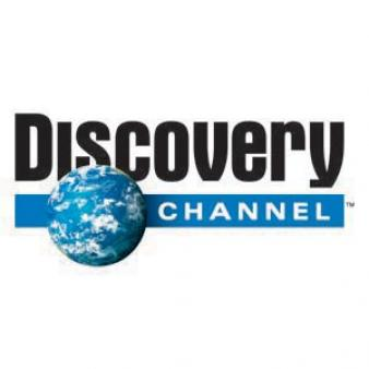 BT Vision Reveal Deal With Discovery For Extra Channels