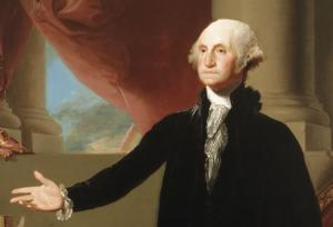 NBC Take On Another Historical Figure With George Washington Drama