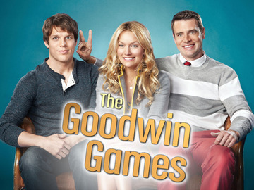 Goodwin Games Lose Episodes From Fox