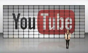 YouTube Lower Interest In Original Internet TV Channels