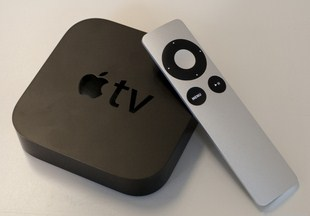 Apple TV Comes Closer With Tim Cook Motivation
