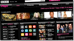 bbc-iplayer