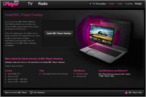 bbc_iplayer_desktop