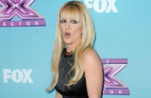 britney_spears_x_factorjudge_season2