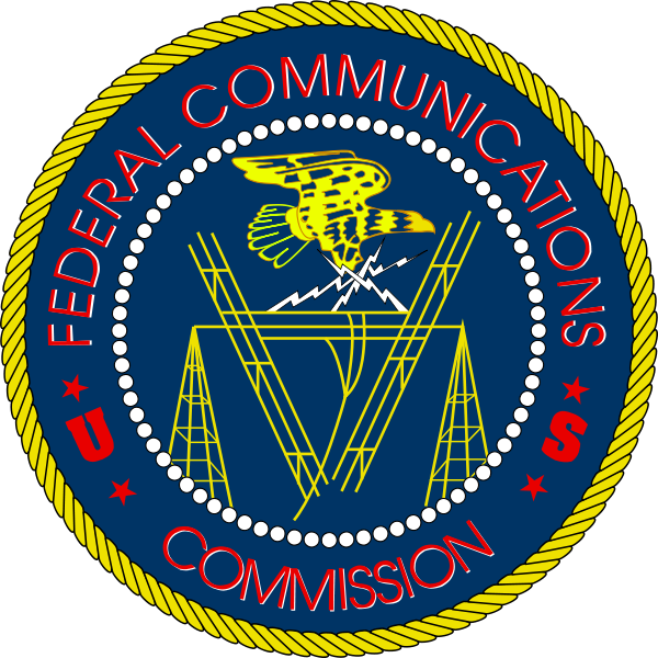 FCC Keep CALM And Place Ban On Loud Commercials