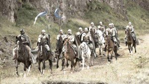 game_of_thrones_battle