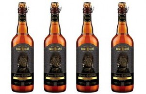 game_of_thrones_official_beers