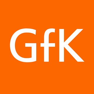 GfK Reveal Amazon Over Apple In Christmas Tablet Preference