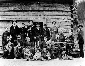 hatfield_clan_1897
