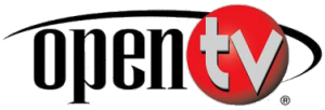 open_tv_logo