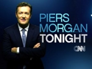 piers_morgan_tonight_cnn