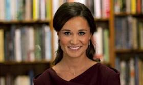 pippa_middleton_book_nbc
