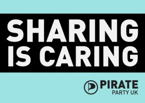 pirate_party_uk_sharingiscaring