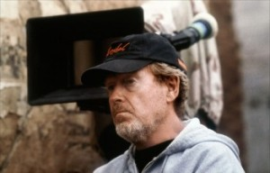 ridley_scott_the_vatican