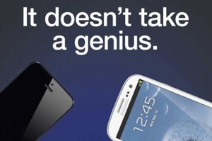 samsung_doesnt_take_a_genius