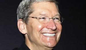 tim_cook_salary_apple