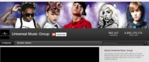 youtube_umg_celebrities_banner