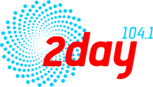 2dayfm_radio_logo