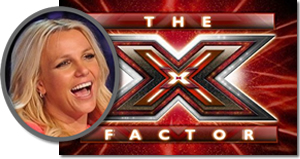 Britney Spears Leaving 'X Factor' Confirmed