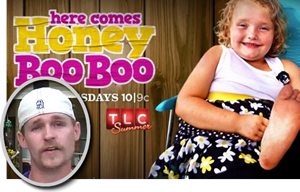 Honey-Boo-Boo-lee-thompson
