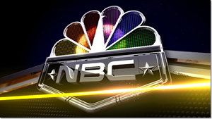 NBC-Network