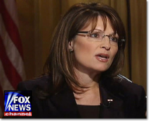 Sarah-Palin-Fox-news
