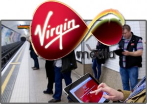 Virgin-Wifi-underground