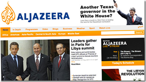aljazeera-streaming
