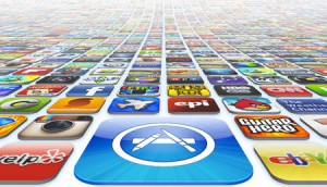 apple_app_store_downloads_40b+