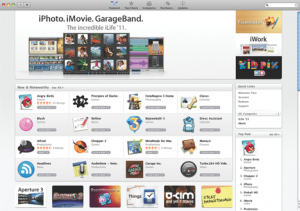 apple_app_store_menu