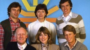 bbc_breakfast_breakfast_time_launch_1983