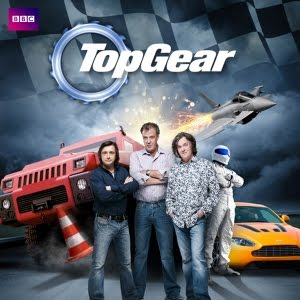 bbc_youtube_topgear_channel