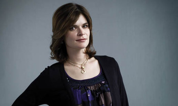 Michael J Fox Sitcom Recieves Betsy Brandt