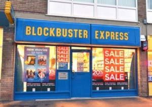 blockbusteruk_sale