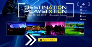 destination_playstation_promo