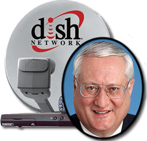 dish-network-joe-clayton