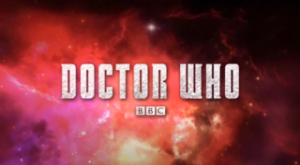 doctor_who_titlecard_2013