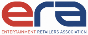 entertainment_retailers_association_logo