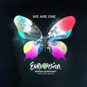 eurovision2013_butterfly_logo