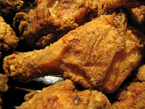 friedchicken_generic