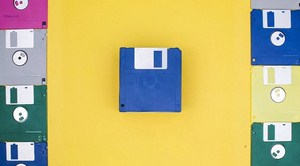 internet_explorer_90s_floppy