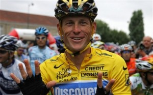 lance_armstrong_7_dispute